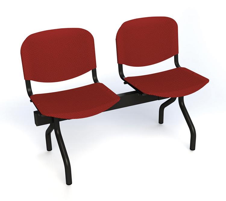 Banc 2 assises