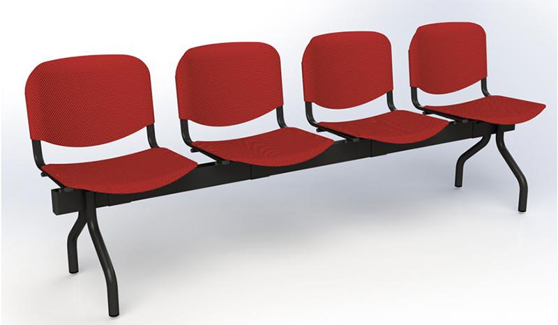 Banc 4 assises