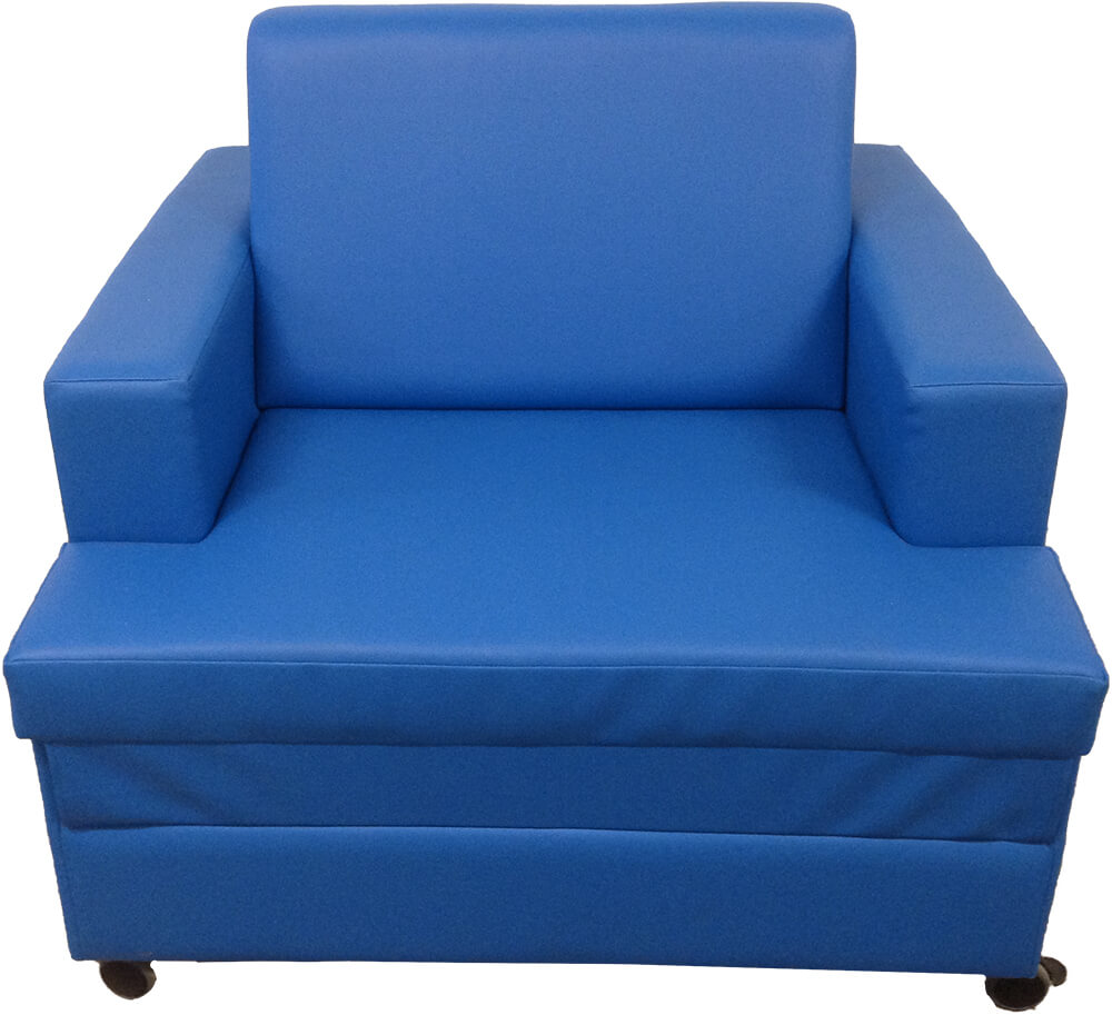 Energy Front Bed Newlook