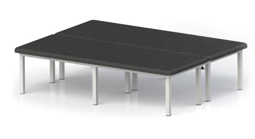 Table de Bobath