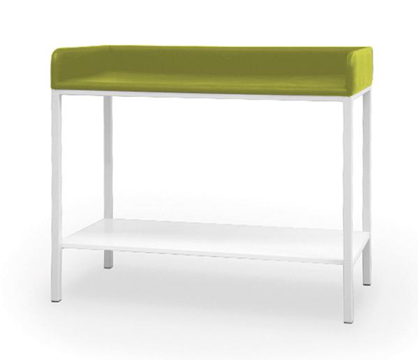 Table Garoto